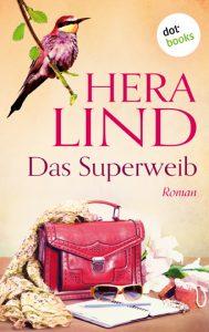 Lind-Superweib-neu-72dpi