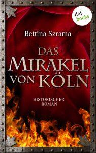 Szrama-Das-Mirakel-von-Koeln-631x1000px
