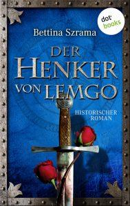 Szrama-Der-Henker-von-Lemgo_631x1000px