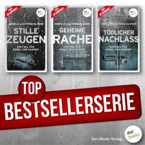 Lautenschläger, Bestsellerserie 1