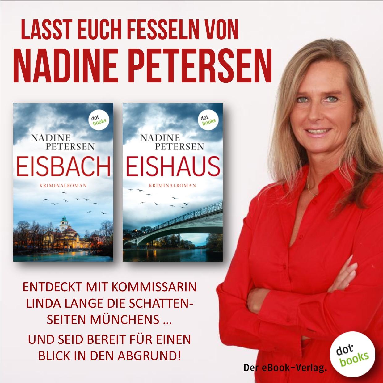 Reiche frau sucht mann aus eisbach, Hainfeld single kreis